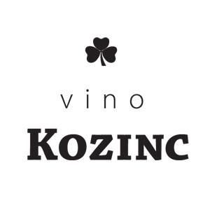kozinc-vinar