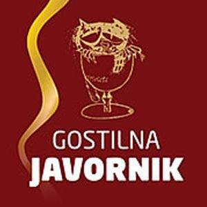 Kulinarika Javornik