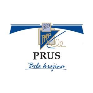 Popup-wine-festival-slovenski-vinarji-prus-bela-krajina